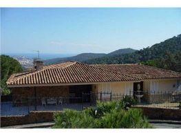 Casa en venda Sant Feliu de Guíxols - 309647236