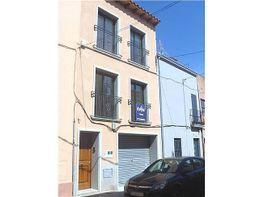 Casa en venda Sant Feliu de Guíxols - 309647320