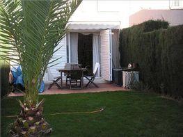 Casa en venda Sant Feliu de Guíxols - 309647365