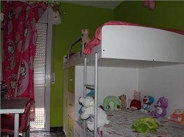 Apartamento en venta en calle Ramon Mandri, Figueres - 284030393