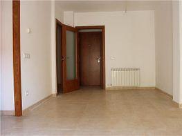 Piso en venta en calle Progrès, Figueres - 284030510