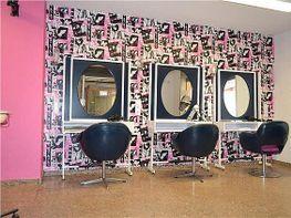 Local en alquiler en calle Doctor Ferran, Figueres - 284030567