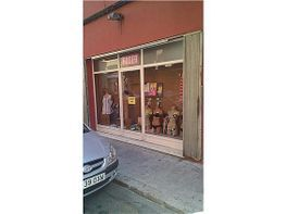 Local en alquiler en calle Notari Salvador Dalí, Creu de la Mà en Figueres - 284030723