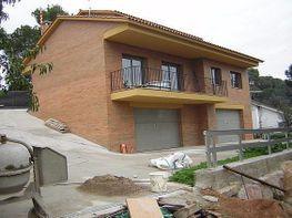 Freistehendes haus in verkauf in Ametlla del Vallès, l´ - 279741444