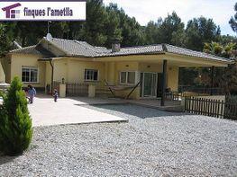 Freistehendes haus in verkauf in Bigues i Riells - 280273364