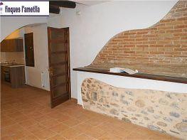 Casa en lloguer Ametlla del Vallès, l´ - 280273562