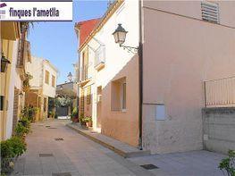 Haus in verkauf in Ametlla del Vallès, l´ - 280273949