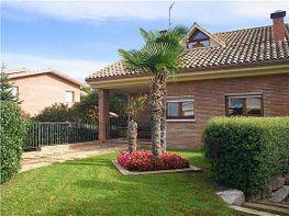 Xalet en venda Ametlla del Vallès, l´ - 280274219