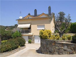 Chalet en venta en Ametlla del Vallès, l´ - 280274357