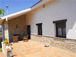 Chalet en venta en Ametlla del Vallès, l´ - 280274474