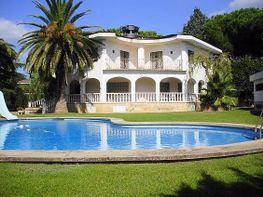 Xalet en venda Ametlla del Vallès, l´ - 280274555