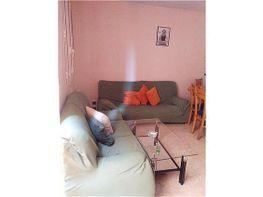 Apartament en venda carrer Carmen, Lleida - 284015622