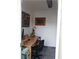 Pis en venda carrer Mariola, Lleida - 284016030