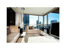 Wohnung in Miete mit Kaufoption in Diagonal Mar in Barcelona - 280754047