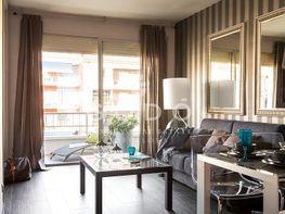 Wohnung in verkauf in Pedralbes in Barcelona - 280754209