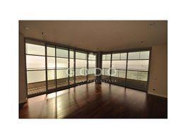Wohnung in verkauf in Diagonal Mar in Barcelona - 280754266