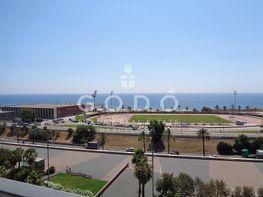Wohnung in verkauf in calle Perello, El Poblenou in Barcelona - 280754605
