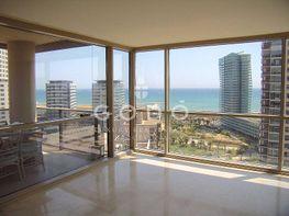 Wohnung in verkauf in Diagonal Mar in Barcelona - 280754680