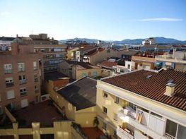 Pis en venda Girona - 281474257