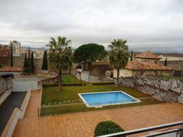 Pis en venda Centre a Girona - 281474347