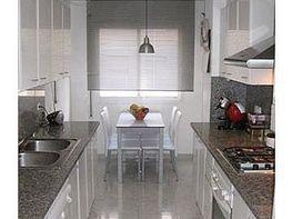 Pis en venda Girona - 281474572