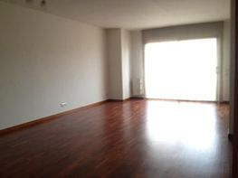 Wohnung in miete in Girona - 281474668