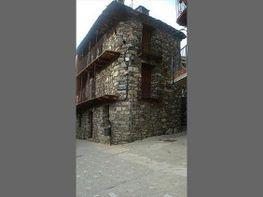 Xalet en venda Vall de Boí, La - 280665133