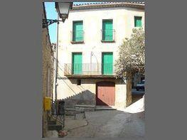 Xalet en venda Torrefeta i Florejacs - 280665178