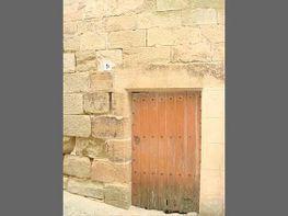 Casa adossada en venda Cabanabona - 280665196
