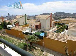 Apartment in verkauf in calle Cala de Finestrat, Benidorm - 295921479
