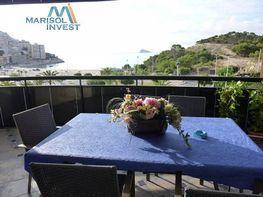 Wohnung in verkauf in calle Cala de Villajoyosa, La Cala in Benidorm - 295921755