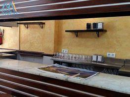Geschäftslokal in miete in calle Centro, Zona centro in Benidorm - 281512188