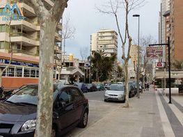 Geschäftslokal in verkauf in calle Rincon de Loix, Rincon de Loix in Benidorm - 281512224