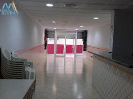 Foto - Local comercial en alquiler en calle Centro, Zona centro en Benidorm - 299808966