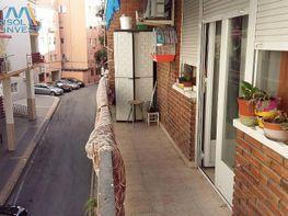 Foto - Piso en venta en calle Centro, Zona centro en Benidorm - 305711342
