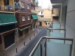 Foto - Piso en venta en calle Centro, Zona centro en Benidorm - 308585165