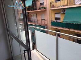 Foto - Apartamento en venta en calle Centro, Zona centro en Benidorm - 308585264