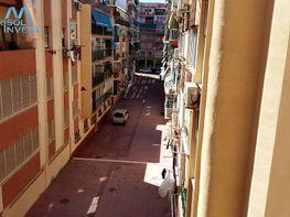 Foto - Piso en venta en calle Jaime I, Benidorm - 312983204