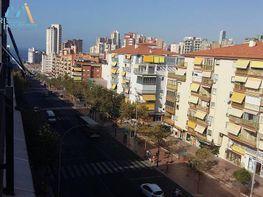 Foto - Piso en venta en calle Jaime I, Benidorm - 314273159