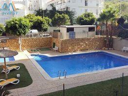 Foto - Apartamento en venta en calle Cala de Villajoyosa, La Cala en Benidorm - 315402833
