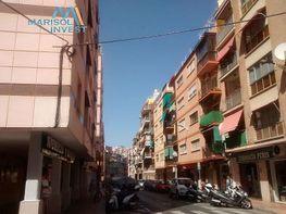 Foto - Piso en venta en calle Centro, Zona centro en Benidorm - 316446345