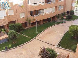 Foto - Apartamento en venta en calle Cala de Villajoyosa, La Cala en Benidorm - 316873322