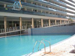 Foto - Apartamento en venta en calle Cala de Villajoyosa, La Cala en Benidorm - 317283997