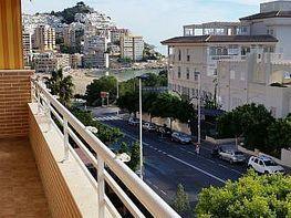 Foto - Apartamento en venta en calle Cala de Villajoyosa, La Cala en Benidorm - 318564589