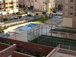 Foto - Apartamento en venta en calle Cala de Villajoyosa, La Cala en Benidorm - 320402439