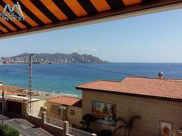 Foto - Apartamento en venta en calle Cala de Benidorm, Poniente en Benidorm - 320883262