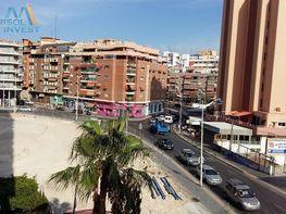 Foto - Apartamento en venta en calle Poniente, Poniente en Benidorm - 324470666