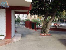 Foto - Apartamento en venta en calle Levante, Levante en Benidorm - 325968101