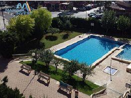 Foto - Piso en venta en calle Poniente, Poniente en Benidorm - 326391059