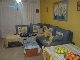Foto - Apartamento en venta en calle Cala de Finestrat, Benidorm - 326900138